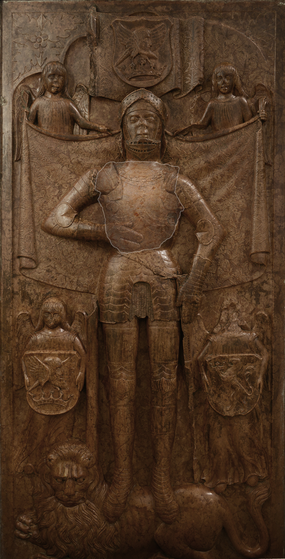 Újraírt történelem - Egy különleges régészeti lelet a középkor végi Szolnokról