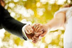 Házasság hete Törökszentmiklóson