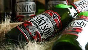 Rendeződött a Csíki Sör és a Heineken vitája