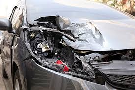 Kenderesi baleset: meghalt egy két és fél éves gyerek
