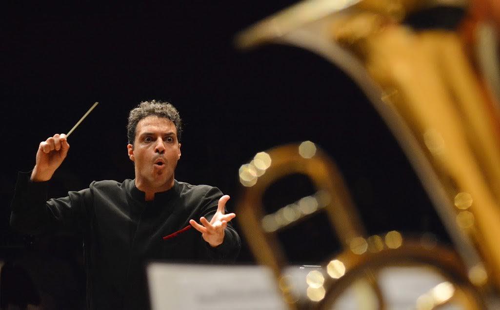 Lélektől lélekig – közönségsikerrel és szakmai elégedettséggel zárult a SZOLNOK MASTERCLASS nemzetközi zenei mesterkurzus és koncertturné