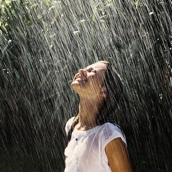 A hétvégi esőzések ellenére sem enyhül a meleg