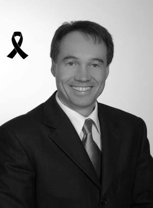 Elhunyt dr. Karmazin György, a BI-KA Logisztika alapító-tulajdonosa