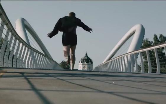 A Híd-avatást vitték filmre a Megaverses diákok