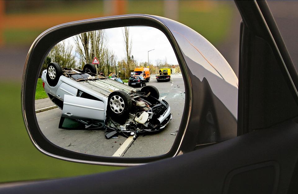 Hat tanács, amivel elkerülheti a baleseteket