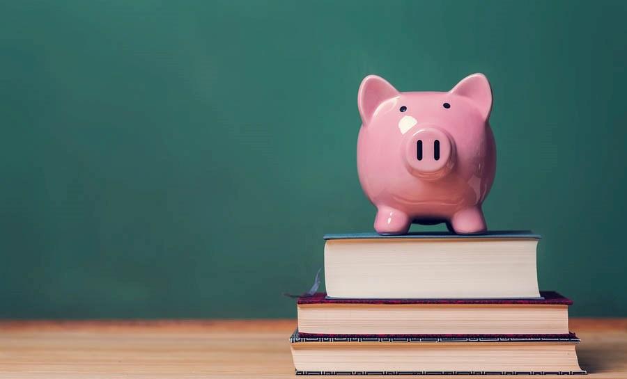 November 7-ig nyújthatók be az ösztöndíjpályázatok