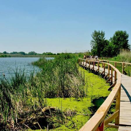 Turisztikai ügynökség: 17 milliárd forint támogatás jut Jász-Nagykun-Szolnok megye turisztikai fejlesztéseire