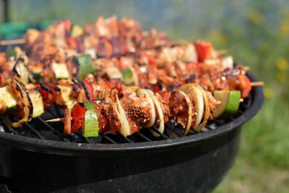 Milyen grillt válasszak?