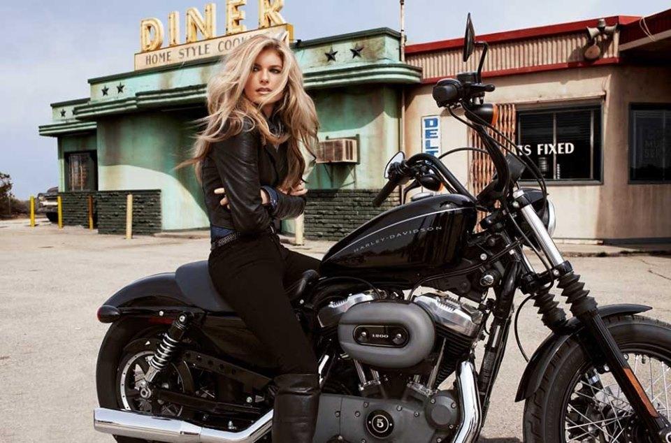 A Bors is tudósítani fog a Motoros Hölgyek Szépségversenyéről!