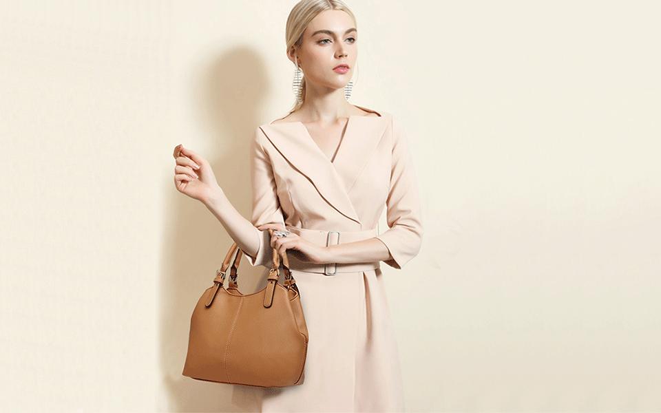 Van már őszre táskád?