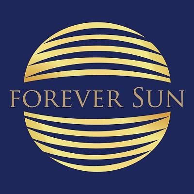 Már az újrainduláson töröd a fejed? A Forever Sun segít!