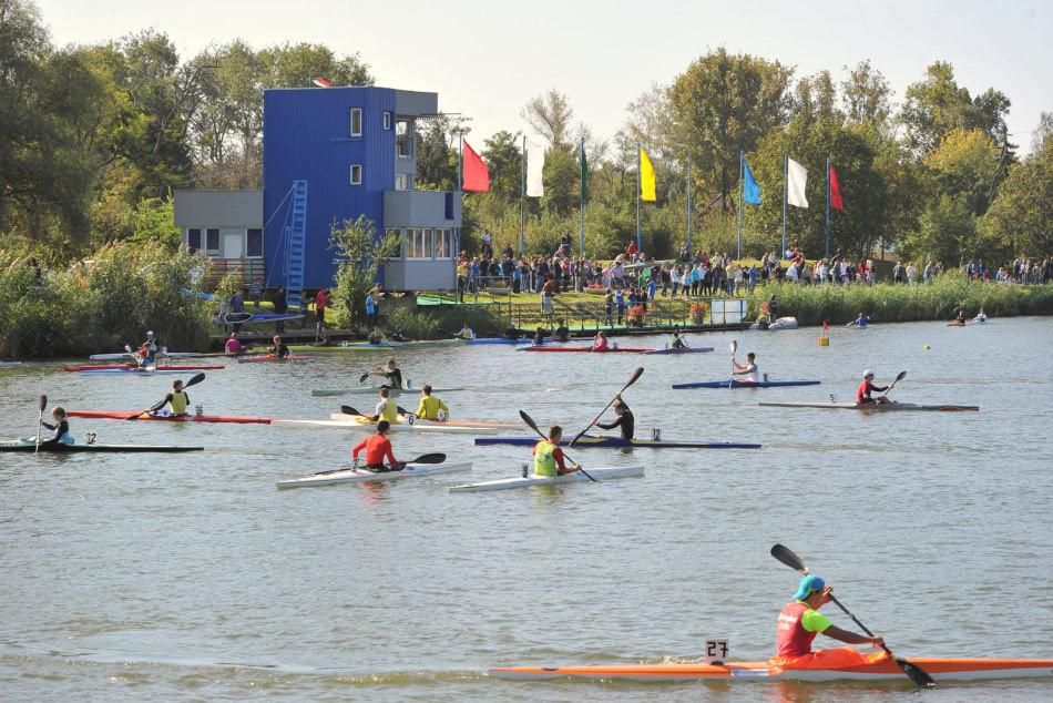 Tiszakavics lesz a Holt-Tisza parton épülő négycsillagos szálloda neve