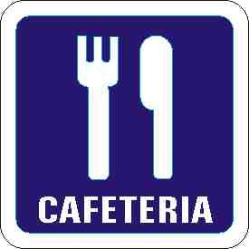 cafeteria-juttatasok-2013-2014-beren-kivuli-juttatasok